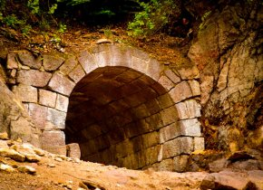 Peștera Pucioasa
